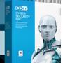2014-ECSP-half-box